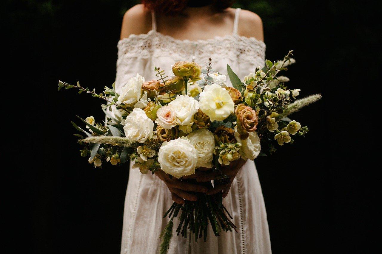 Dlaczego decyzja o ślubie powinna być dobrze przemyślana?