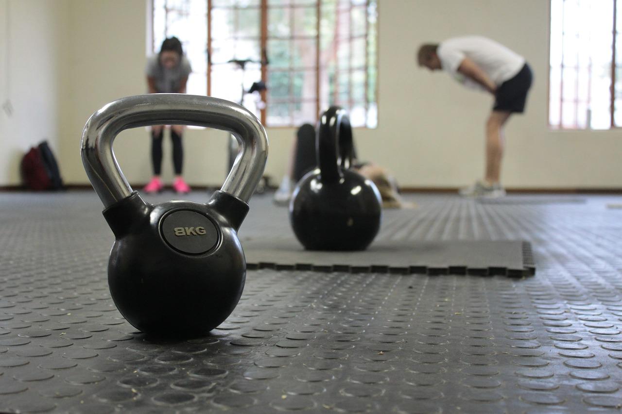 Dieta i ćwiczenia dla brzucha